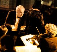 Kammerphilharmonie Amadé