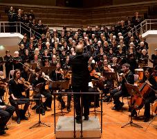 Orpheus Ensemble Berlin